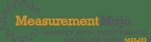 Measurement Mojo